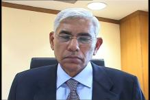 SC Appoints Four-Member Panel Led by Former CAG Vinod Rai to Run BCCI