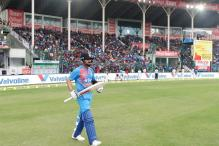 Ready to Open Till Rohit Sharma Returns, Says Virat Kohli