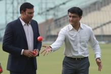 VVS Laxman's Signed Certificate to be Given to Blood Donors on Frank Worrell Day