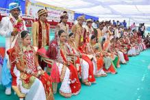 Centre Asks States to Block Matrimonial Websites Encouraging Dowry