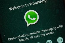 WhatsApp Down: Messaging App Back After Outage of Several Hours in India, Canada and US