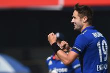 India vs England: Good Win in Tough Conditions, Says Chris Woakes
