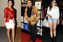 Meet The Worst Dressed Celebrities Of This Week