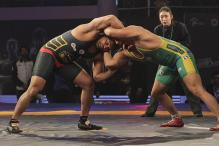 PWL 2017: Full Schedule, Where and When to Watch, Live Coverage on TV, Online Streaming