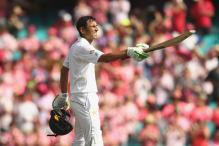 Australia vs Pakistan, 3rd Test, Day 3: As It Happened