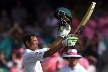 3rd Test: Younis Khan Scores 34th Test Ton, But Australia in Command