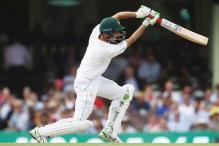 West Indies vs Pakistan, 1st Test, Day 5: As It Happened