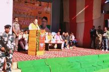 In Uttarakhand, Amit Shah Cleverly Sidesteps Rawat vs Outsider Gambit