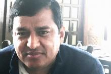The Man Who Could Be King if BJP Wins Uttarakhand