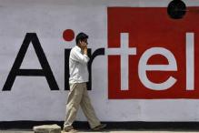 UIDAI's Conditional Nod to Airtel for Telecom eKYC Till January 10