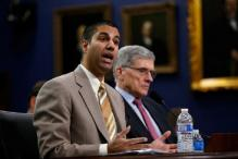 FCC Chair to Block Stricter Broadband Sata Privacy Rules