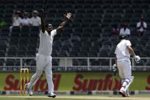Sri Lanka Axe Angelo Mathews From Bangladesh Tests