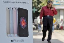 Apple Set to Begin India Manufacturing Soon With iPhone SE