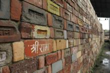 Babri Criminal Case Adjourned, Supreme Court Wants No More Bulk