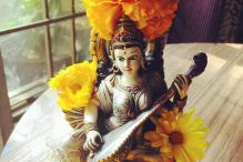 Basant Panchami: History, Significance And Rituals of The Spring Festival