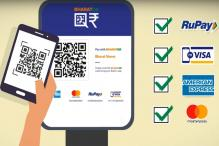 Bharat QR Launched: All You Need to Know About The QR Code Based Payment System