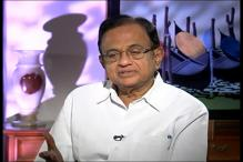 GST Has Many 'Defects', Implications Will be Known in Due Course: Chidambaram