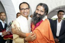 No Party Wishes to Promote Swadeshi Industries, Says Baba Ramdev