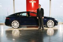 Elon Musk May Launch Tesla in India Soon. But is India Ready?