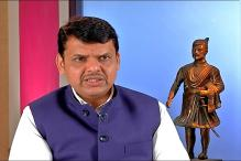 Uddhav should take responsibility for failures, corruption in BMC: Devendra Fadnavis