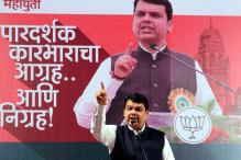 BJP Will Change Face of Nashik if Voted to Power, Says Devendra Fadnavis