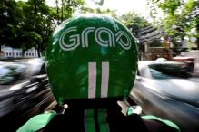 Uber Rival Grab to Buy Indonesian Online Payment Startup For Over $100 Million