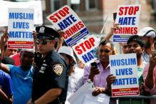 US Man Charged With Hate Crime For Assaulting Indian-American