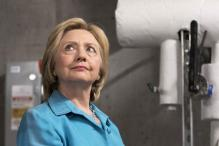 New Hillary Book to Shed Light on 2016 Prez Election Loss