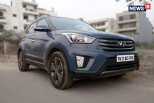 Likes of Maruti Suzuki Vitara Brezza and Hyundai Creta Driving PV Sales in India: Report