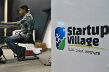 Rural Innovation, Startup Conclave in Hyderabad Next Month