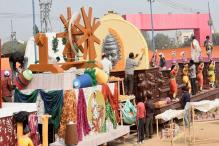 Fabindia a Foreign Company Exploiting Indian Artisans: Khadi Corp Chairman