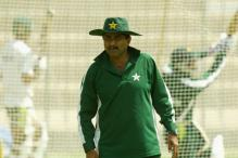 IPL 2017: Javed Miandad Plays Down Big Money Signings From Afghanistan
