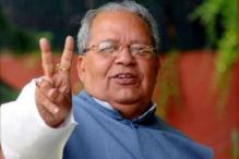 BJP Leader Kalraj Mishra Calls SP 'Party of Terrorists'