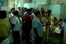 Jilted Lover Sets Girl Ablaze in Kerala Classroom, Both Succumb to Burns