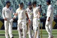'Don't Make the Mistake of Messing With Virat Kohli'