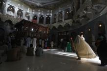 Pak's Bombed Lal Shahbaz Qalandar Shrine and India's 'Jhulelal' Connection