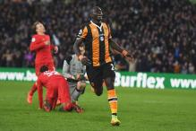 Liverpool Freefall Continues With Shock 2-0 Defeat at Hull