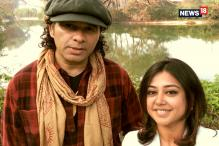 News18 Exclusive: Mohit Chauhan, the King of Romance, Goes Digital