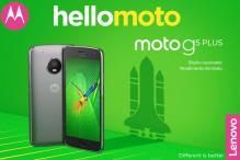Moto G5 Plus, Moto G5 Revealed: All You Need to Know