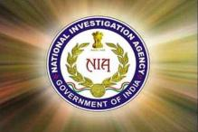 NIA Arrests Kerala Youth in Connection With Probe into ISIS Module