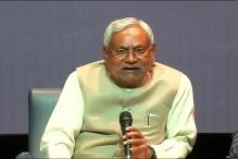 Nitish U-Turn on Demonetisation, Asks Centre Who Benefitted From Note Ban?