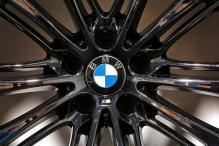 BMW to Recall 230,117 Vehicles That May Have Takata Air Bags