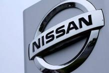 GST : Nissan Cuts Vehicle Prices by Up To 3%