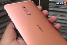 It's Official: Nokia 3, 5 and 6 Android Smartphones to Launch in India on June 13