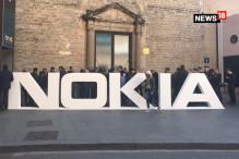 Nokia Aims to be Top Smartphone Player Globally With Key Focus on India