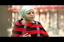 Watch : Off Centre with Bela Bhatia