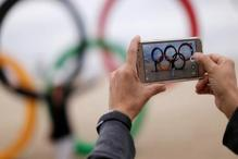 Tokyo 2020 Olympics Organisers Need Old Smartphones and Electronic Devices