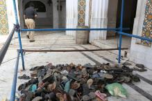Pakistan Shrine Victims' Bodies Desecrated, Sindh CM Vows Action