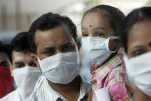 Rising Number of Swine Flu Cases has Citizens Worried