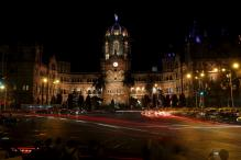 Mumbai Richest Indian City With Total Wealth of USD 820 bn: Report